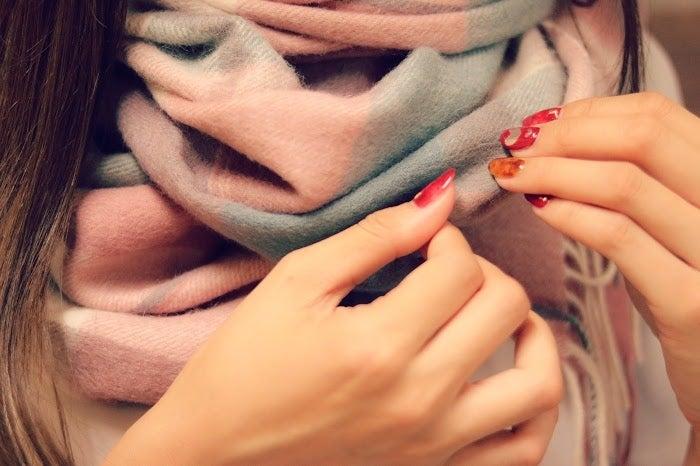 彼が色んな場所で惚気たくなる彼女の特徴5つ 俺の女超可愛いの!/photo by GIRLY DROP