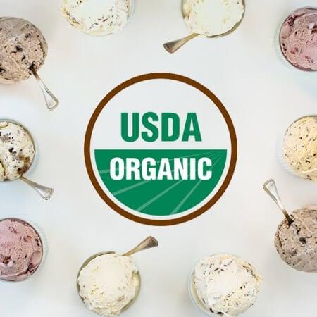 全米人気No1アイスクリーム「スリーツインズアイスクリーム」今春日本初上陸/画像提供:株式会社マッシュホールディングス