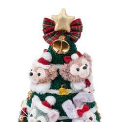 クリスマスツリー5,000 円 (C)Disney