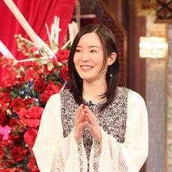 蓮佛美沙子、7年越しの暴露にTOKIO松岡昌宏が凍りつく