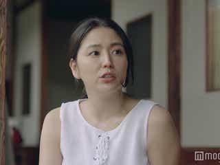 長澤まさみ「海街diary」是枝裕和監督と再タッグ 関西弁&コミカルな演技で魅せる