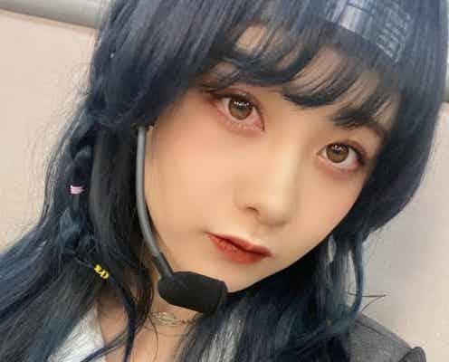 AKB48横山結衣「根も葉もRumor」ソロダンスが話題 「CDTVライブ!ライブ!」披露でトレンド入り