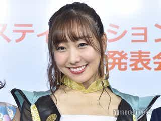 SKE48須田亜香里「ファンの行動で困ったこと」明かす