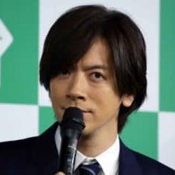 DAIGO、北川景子の知られざる一面を暴露 アナゴのぬめりエピソードに視聴者も驚き 『ザ!世界仰天ニュース』(日本テレビ系)で、DAIGOが北川景子の知られざる一面を明かした。