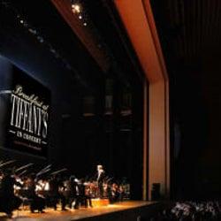 映画とコンサートの両方を楽しめる! 今、話題のシネマ・コンサートを知っていますか?