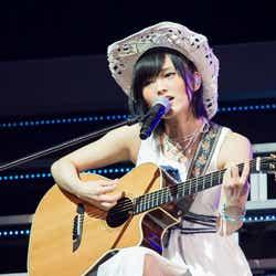 モデルプレス - NMB48山本彩、ソロデビュー決定 豪華アーティストから楽曲提供