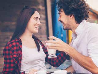 何度もデートをしてるのに「付き合おうとしない男性の心理」3つ 男心も複雑…