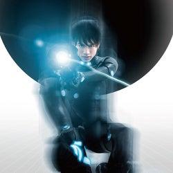 「GANTZ」百名ヒロキ主演で初舞台化 ヒロインはスパガ浅川梨奈に決定<キャスト発表/コメント>