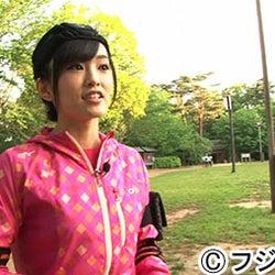 NMB48山本彩、「怯えました」