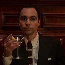 『アベンジャーズ』あの人やオスカー俳優も...第72回エミー賞ノミネート反響まとめ