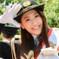 """モデルプレス - 元AKB48西野未姫、10日で5キロ増の""""すごい早いリバウンド"""" ボディ改善に意気込む"""