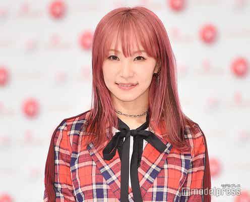 AKB48・LiSA「第70回NHK紅白歌合戦」歌唱曲&演目発表