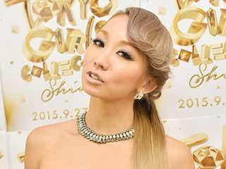 倖田來未、15周年に向け準備「カウントダウンをしている」 モデルプレスインタビュー