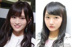 "NMB48山本彩、山本彩加と""名前ミス""「あーやんは間違えたことないんかな」"