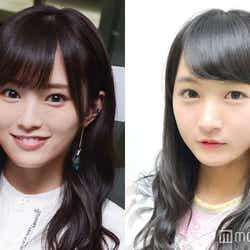 """モデルプレス - NMB48山本彩、山本彩加と""""名前ミス""""「あーやんは間違えたことないんかな」"""