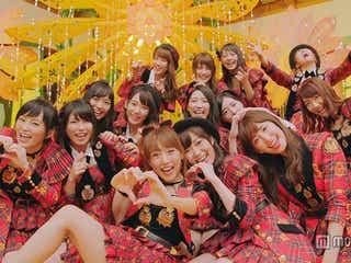 AKB48高橋みなみのラストシングル、MV解禁「会いたかった」再現も 10年の軌跡を凝縮