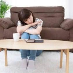 簡単セルフチェック!離婚で幸せになる人VS不幸になる人!?