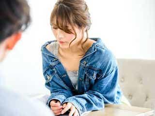 同窓会、初恋相手に出会うチャンス!過去の恋愛を成功させるコツは?