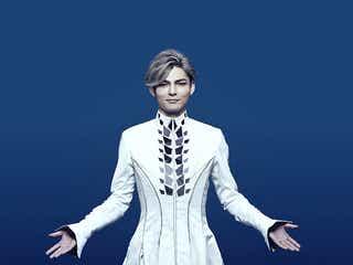 Hey! Say! JUMP薮宏太、全編楽曲ミュージカルで主演<ジョセフ・アンド・アメージング・テクニカラー・ドリームコート>