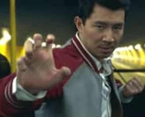 アジア系マーベルヒーロー『シャン・チー』今年最大のヒットを記録!【全米ボックスオフィス考】