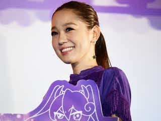 【略歴】西野カナが結婚 デビュー11周年で活動休止 紅白は9年連続出場