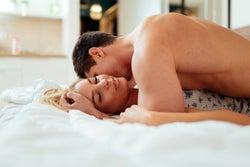 デートと要領は同じ? セックスでふたりの関係を良好にするヒント3つ