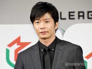 田中圭「おっさんずラブ」でのブレイクを占い師に予言されていた?週刊誌スクープへの本音も明かす