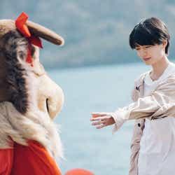 モデルプレス - 「恋オオカミ」最終回、成立したカップルは?衝撃ラストにスタジオ絶叫「こんな結末ある?」<恋とオオカミには騙されない>