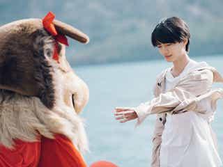 「恋オオカミ」最終回、成立したカップルは?衝撃ラストにスタジオ絶叫「こんな結末ある?」<恋とオオカミには騙されない>