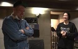 志尊淳らがトップアイドル目指す「ドルメンX」 音楽プロデューサーは野性爆弾・くっきーだった
