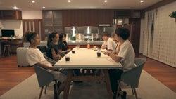 「TERRACE HOUSE OPENING NEW DOORS」35th WEEK(C)フジテレビ/イースト・エンタテインメント