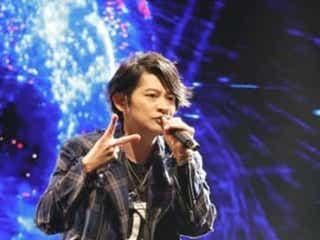 下野紘 ONLINE トーク&ミニライブ「WE GO!」のオフィシャルレポートが到着!