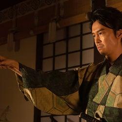 長谷川博己演じる明智光秀、信長暗殺を阻止するために動き出す!『麒麟がくる』第19話