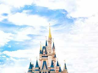 米ディズニー、Disney+にフォーカスするためアジア圏の18チャンネルを閉鎖