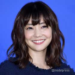 モデルプレス - 倉科カナは「どうかと思うくらい可愛い顔している」 透ける美脚にリリー・フランキーうっとり