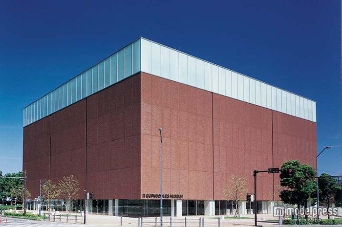「カップヌードルミュージアム」/画像提供:日清食品ホールディングス