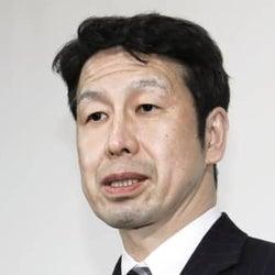 米山隆一元知事 隠蔽政治の下で日本の行政は危機に、赤木ファイルの存在