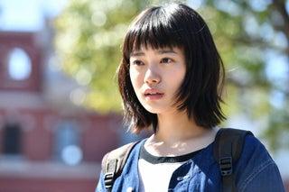 「花のち晴れ~花男 Next Season~」晴(平野紫耀)、音(杉咲花)とデートへ<第2話あらすじ>