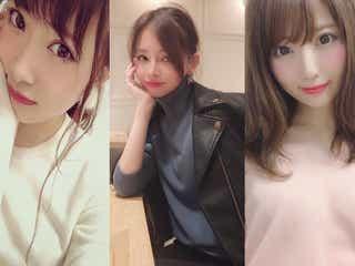 「ユニクロ」の高級カシミヤを自分ご褒美にする女子急増!近藤千尋・佐田真由美も夢中