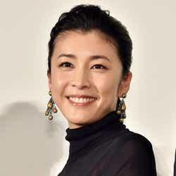 モデルプレス - 中居正広、竹内結子さんとの最後の共演エピソード告白「もうちょっとお話したかった」