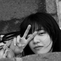 """モデルプレス - あいみょん""""秘話""""明かす 「Mステ」特別演出披露"""