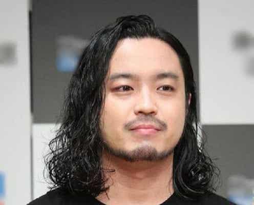 R-指定、DJ松永の閉会式出演を回顧「ずーっと見とれちゃった」