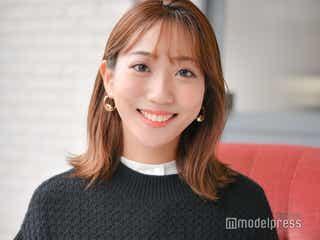 「ミス学習院2020」結果発表 グランプリは小川奏さん