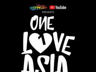 AKB48、海外姉妹グループとコラボ オンラインチャリティコンサート出演決定<One Love Asia>