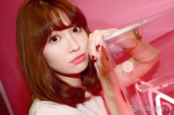 "<AKB48小嶋陽菜インタビュー>原宿界隈を""こじはる色""に染める!卒業コンサートの見どころは"