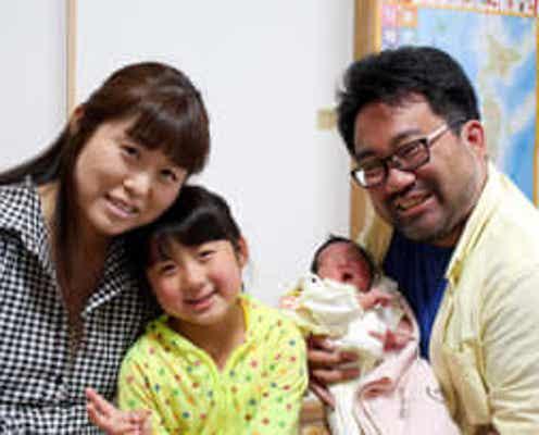 出産と狩猟、命を巡る対照的なドキュメンタリー2本を連続放送! NHK札幌の新番組「ほっかいどうが」
