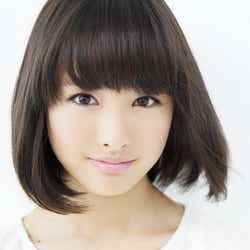 モデルプレス - 大友花恋、北川景子と同じ役で「繋げていきたい」 「キミスイ」新キャスト発表