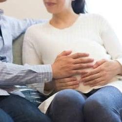 平均出産年齢は母親30.7歳、父親32.8歳… 「晩婚時代」の妊娠適齢期とリミット