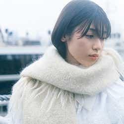 白石聖/撮影:飯田エリカ(提供写真)