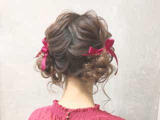 イメチェンしたいロングヘアさん向け♡今旬の髪型~アレンジまで教えます♡